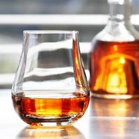 alkoholhaltig dryck