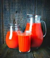 juice. foto