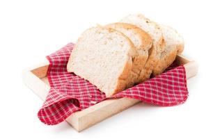 brödvete