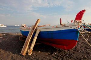 båt foto