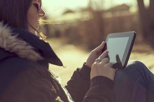 Wi-Fi foto