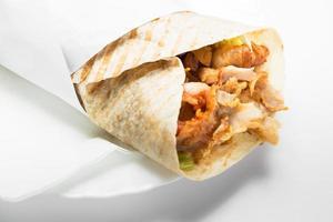 doner kebab foto
