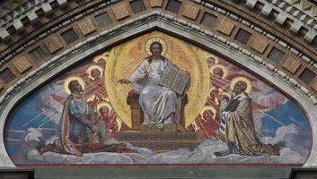 fresco 2 foto