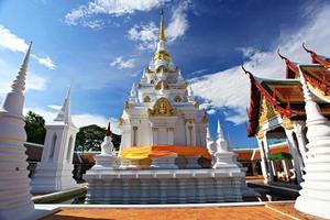 chaiya pagod foto