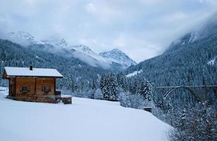 vinter-
