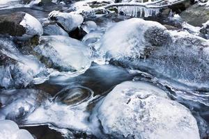 vinterbäck foto