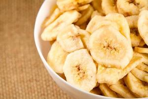 bananchips foto