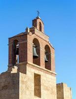 katedralen i santo domingo foto
