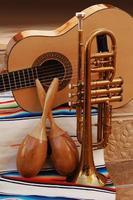 mariachi foto
