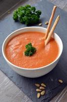 tomatsopppuré