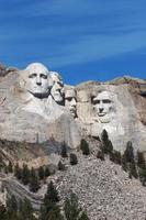 Rushmore foto