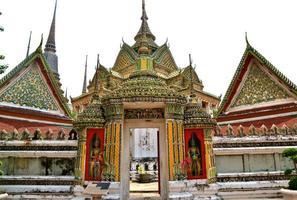 Stora palatset foto