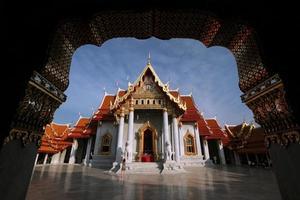 thailand foto