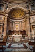 panteon, Rom