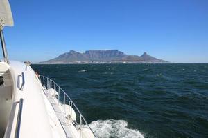 Kapstaden foto