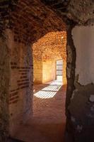 kubansk fästning foto