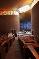 iglesia de san pedro mártir foto