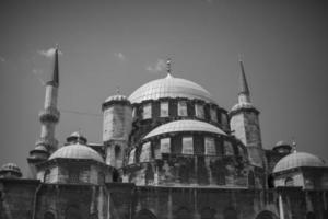 istanbul moské