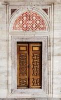 dörr foto