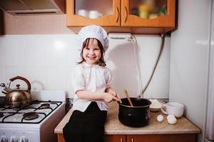 barn. foto