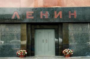 Kreml - Moskva foto