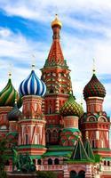 kupoler av den berömda huvudst. basilika domkyrka foto