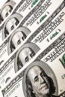 amerikanska pengar foto