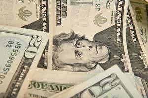 pengar bakgrund foto