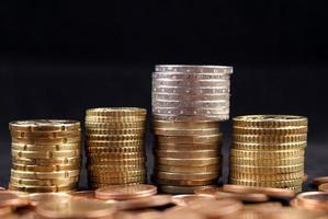 euro pengar