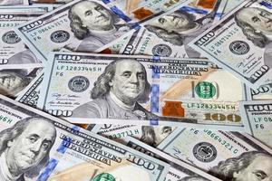 pengar bakgrund