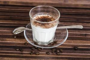 mjölk foto