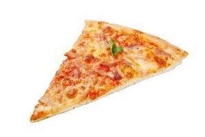 pizzadel foto