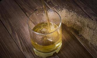 alkohol dryck