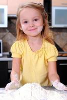 matlagning foto