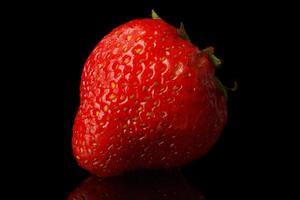 strawberrie foto