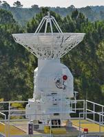 radardisk foto