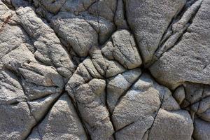 sten konsistens