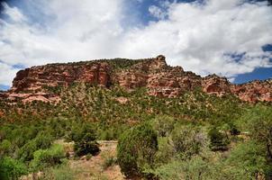 vilda vilda västern foto