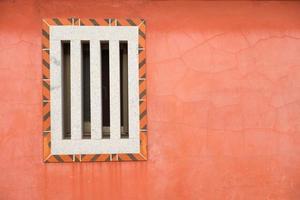 kinesiska fönster