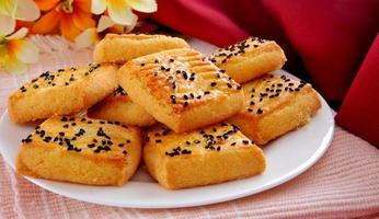 nigella cookies-9