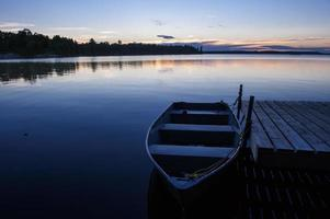 kawartha sjöar foto