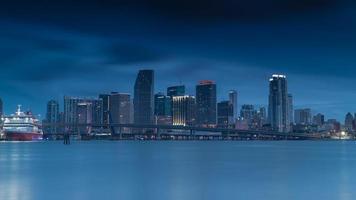 Bayside Miami foto