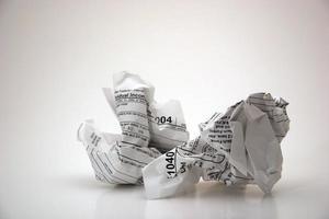 skattetid (frustration över skatter) foto