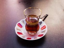 intryck av en helg i istanbul foto