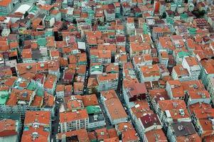 hus i istanbul foto