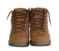 skor för män