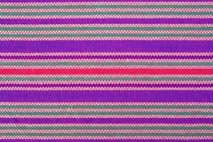 närbild textil foto