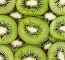skiva kiwi