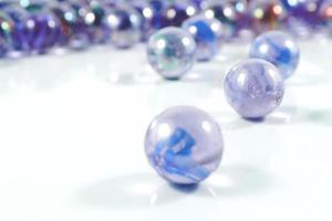 marmor närbild foto