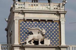 Venedig foto